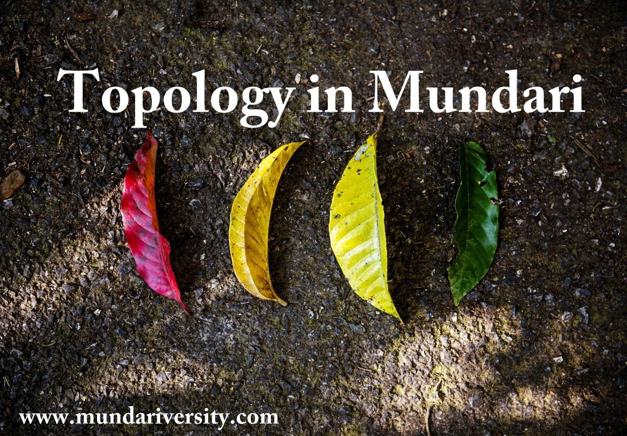 Learn Mundari Language Online